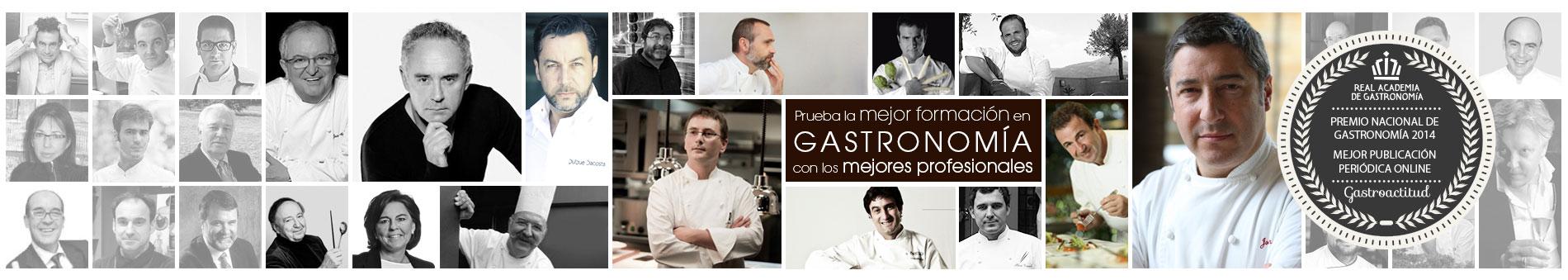 150723164219-banner-formacion-en-gastronomia5