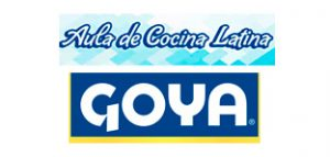 aula-cocina-latina-gastroactitud