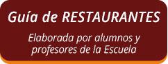 guia-de-restaurantes