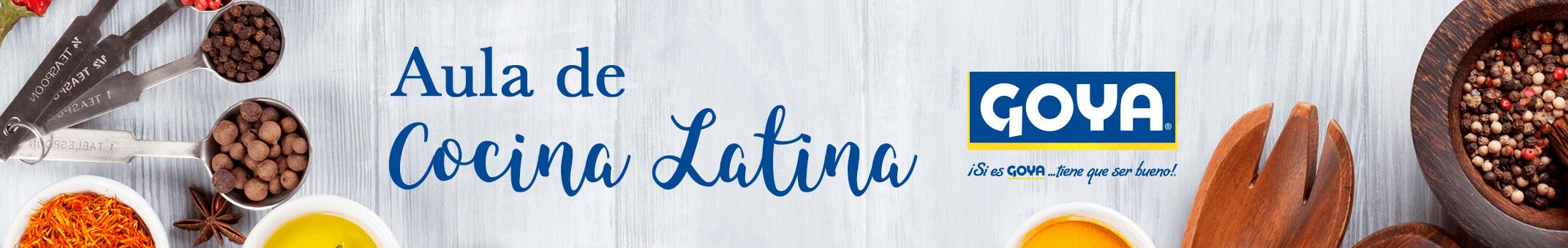 banner-cocina-latina