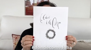 dondecomeJulia